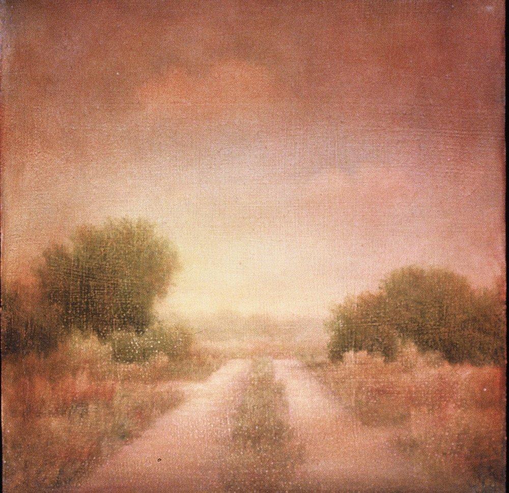 Chilmark Path