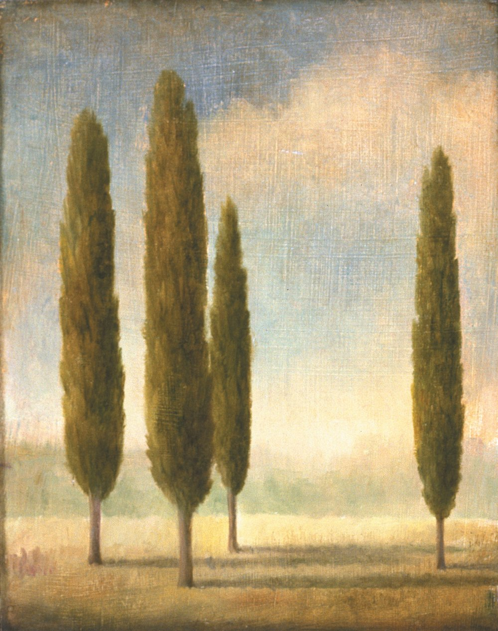 Cypress Grouping