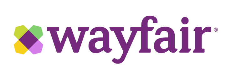 wayfair.png