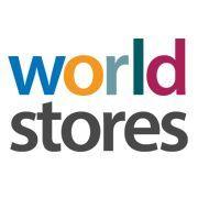 worldstores-squarelogo.png