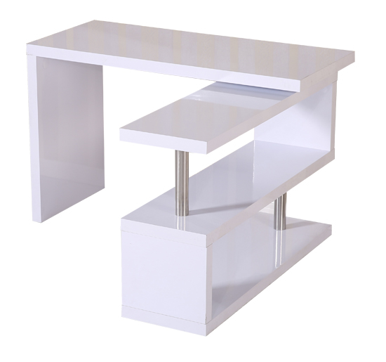 pi desk our from prd direct desks range tables buy office homcom computer wooden