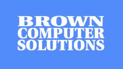 Brown&Blue.png
