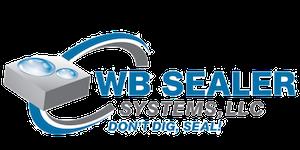 cropped-WB-Sealer_Logo_FB-1.png