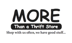 More+than+a+Thrift+Store.png