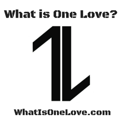 WhatIsOneLove.com