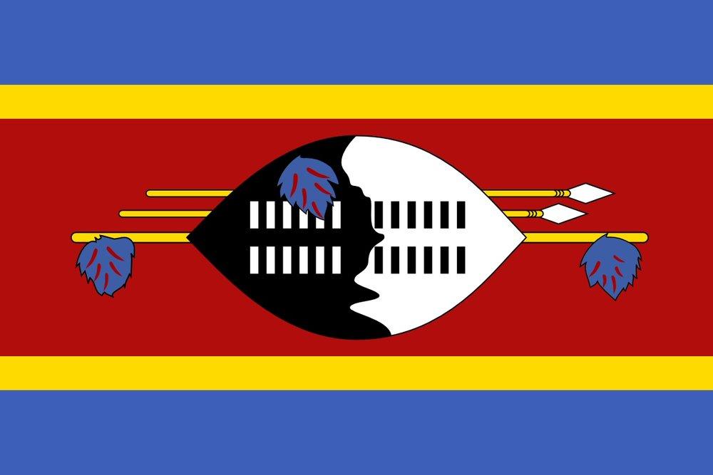 swazi-flag-large.jpg