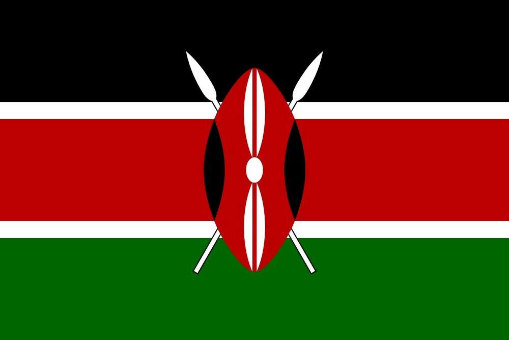 kenyan-flag-large.jpg