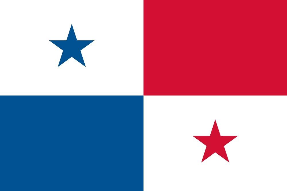 panamanian-flag-large.jpg