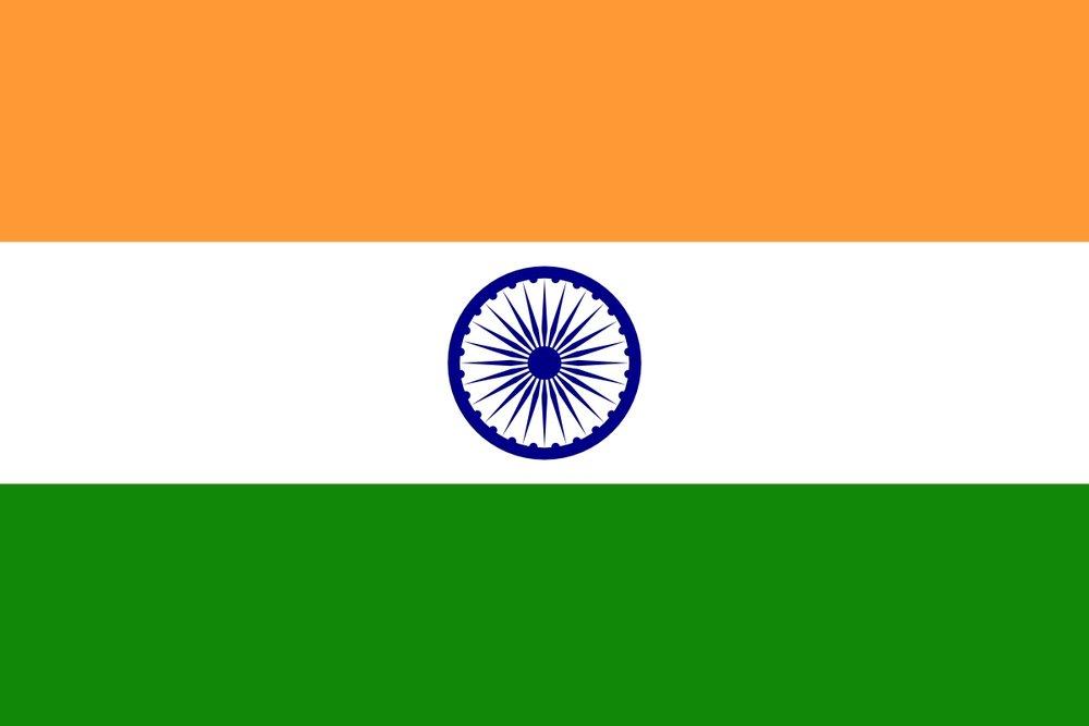 indian-flag-large.jpg