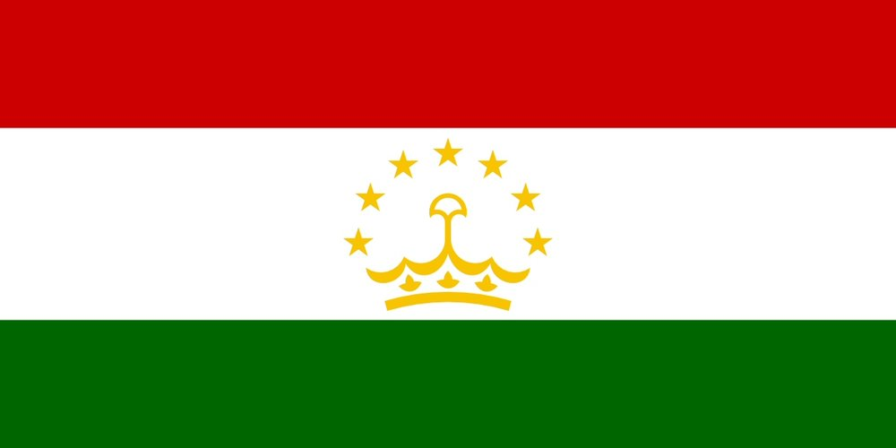 tajikistani-flag-large.jpg