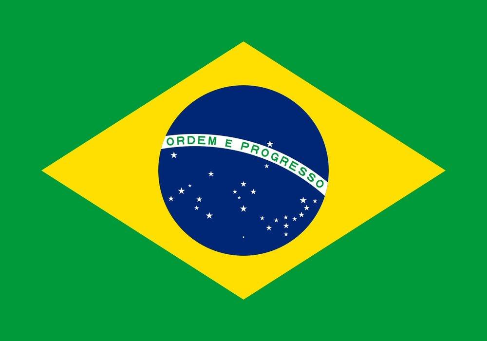 brazilian-flag-large.jpg