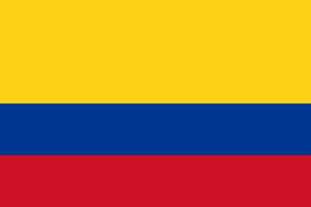 colombian-flag-large.jpg