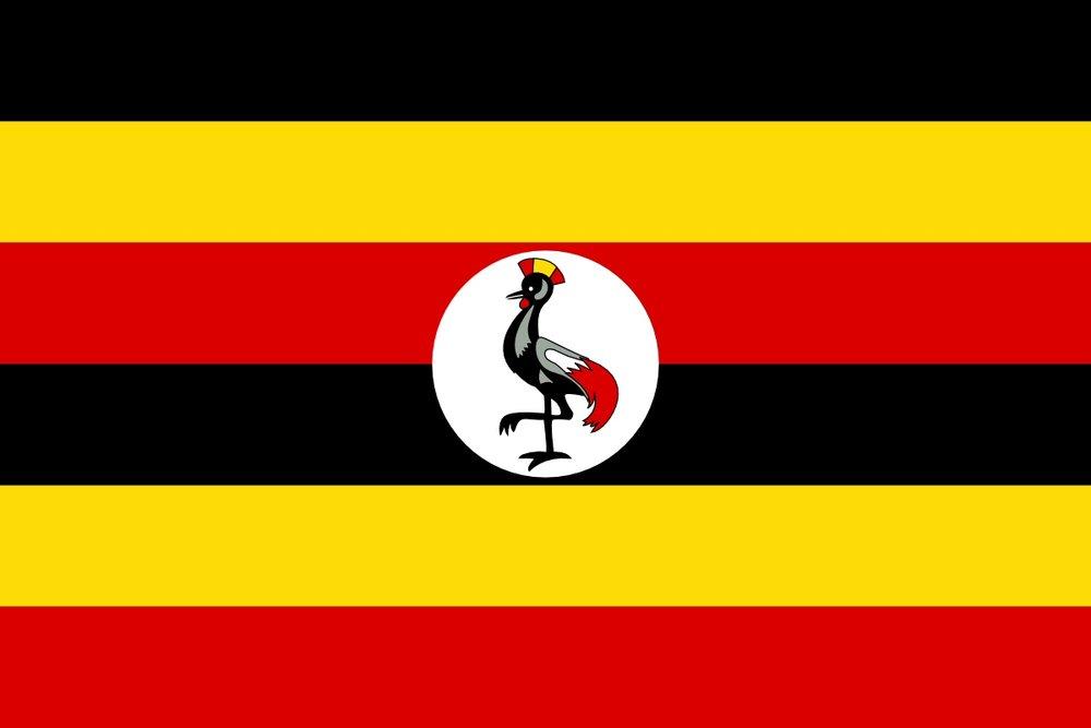 ugandan-flag-large.jpg