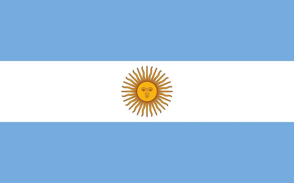 argentinian-flag-large.jpg