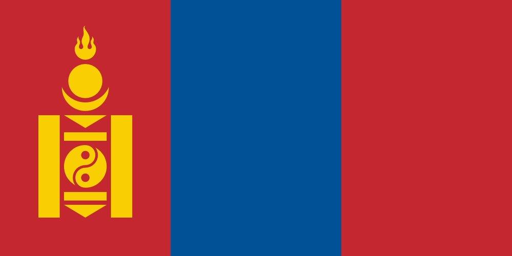 mongolian-flag-large.jpg