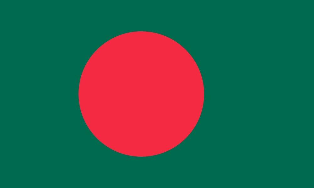 bangladesh-flag-large.jpg