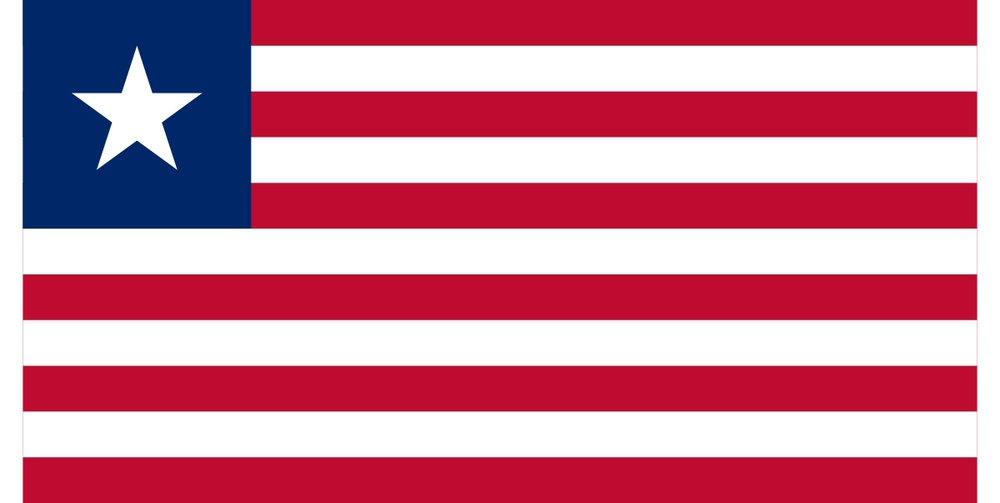 liberian-flag-large.jpg