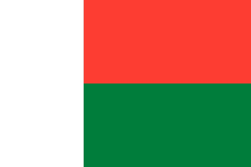 malagasy-flag-large.jpg