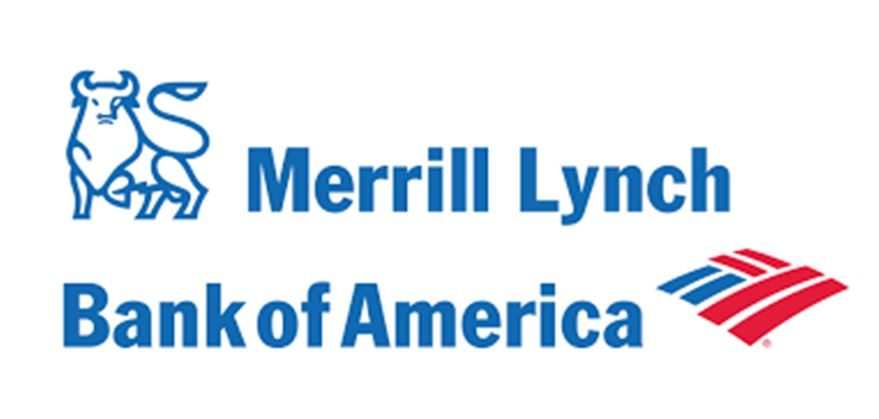 Bank-of-America-Merrill-Lynch.jpg
