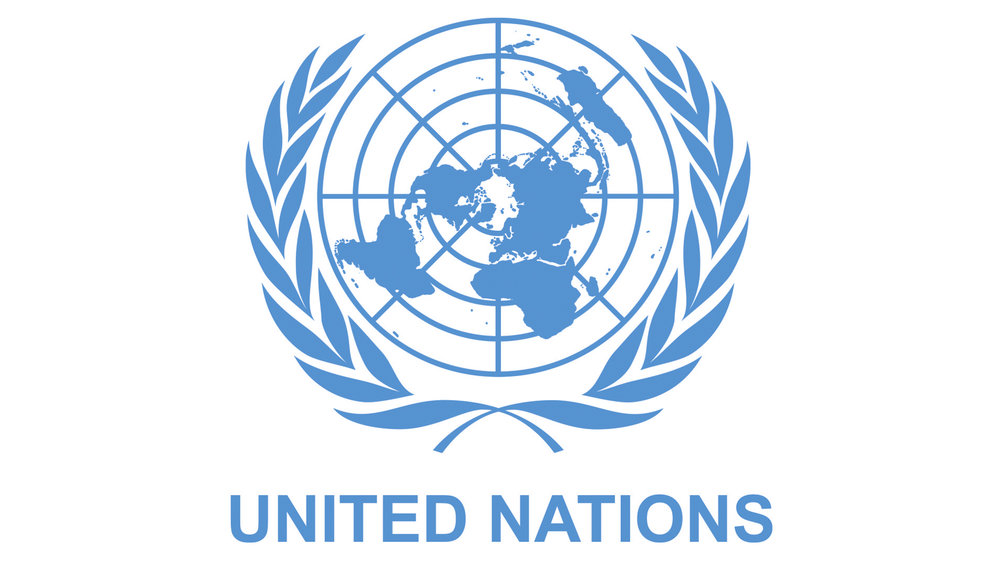 Flag-United-Nations-Logo.jpg