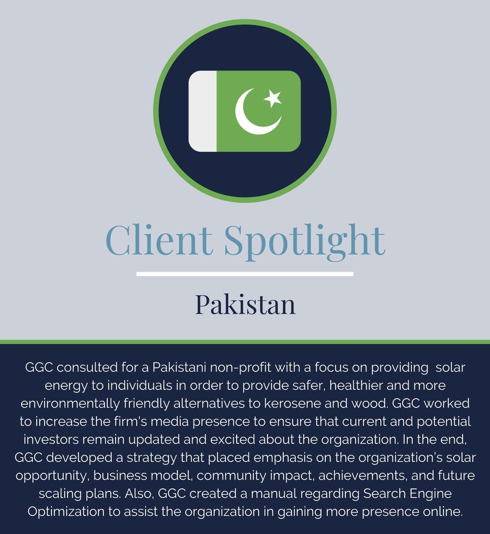 Pakistan Spotlight.png