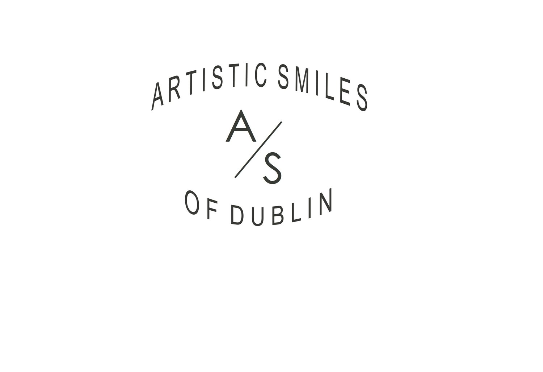 Our team artistic smiles of dublin - Squarespace dublin office ...