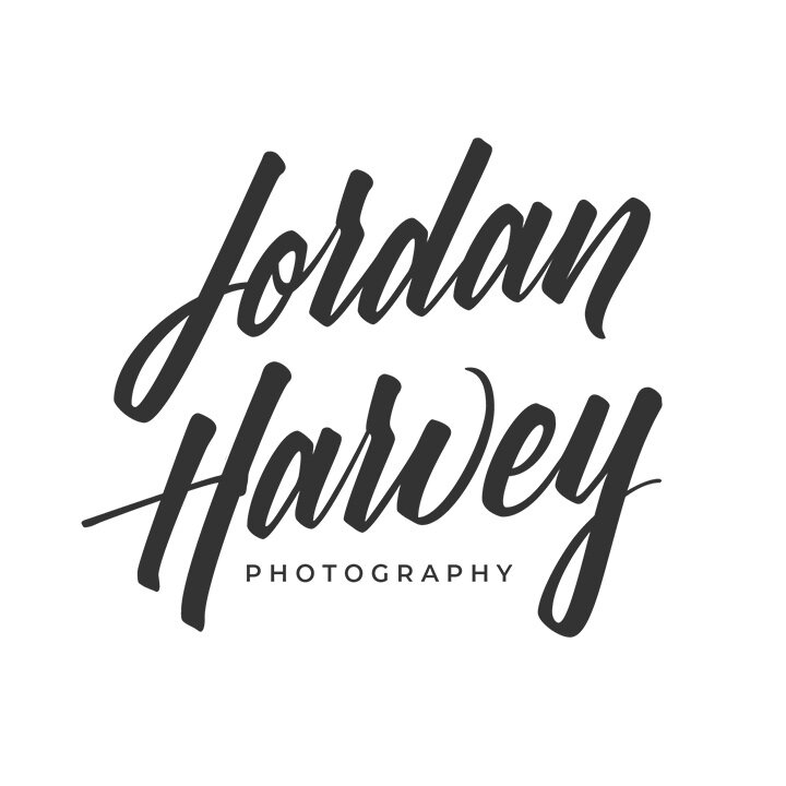 Jordan Harvey Photography