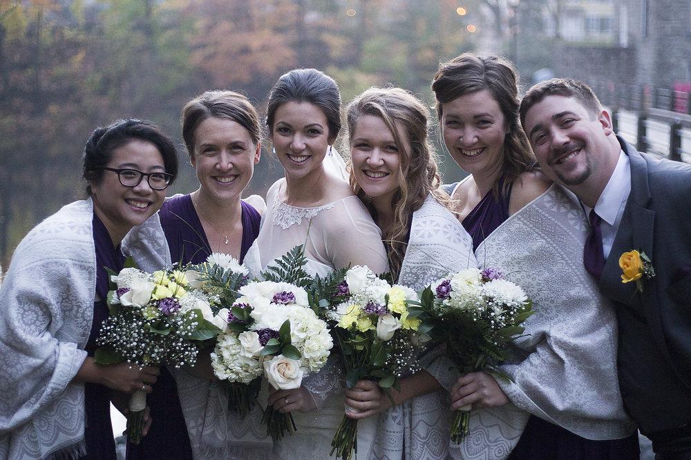 Bridal Party Portraits_Final-14.jpg