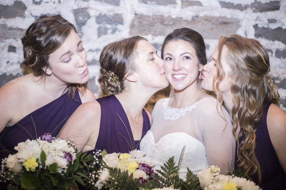 Bridal Party Portraits_Final-26.jpg