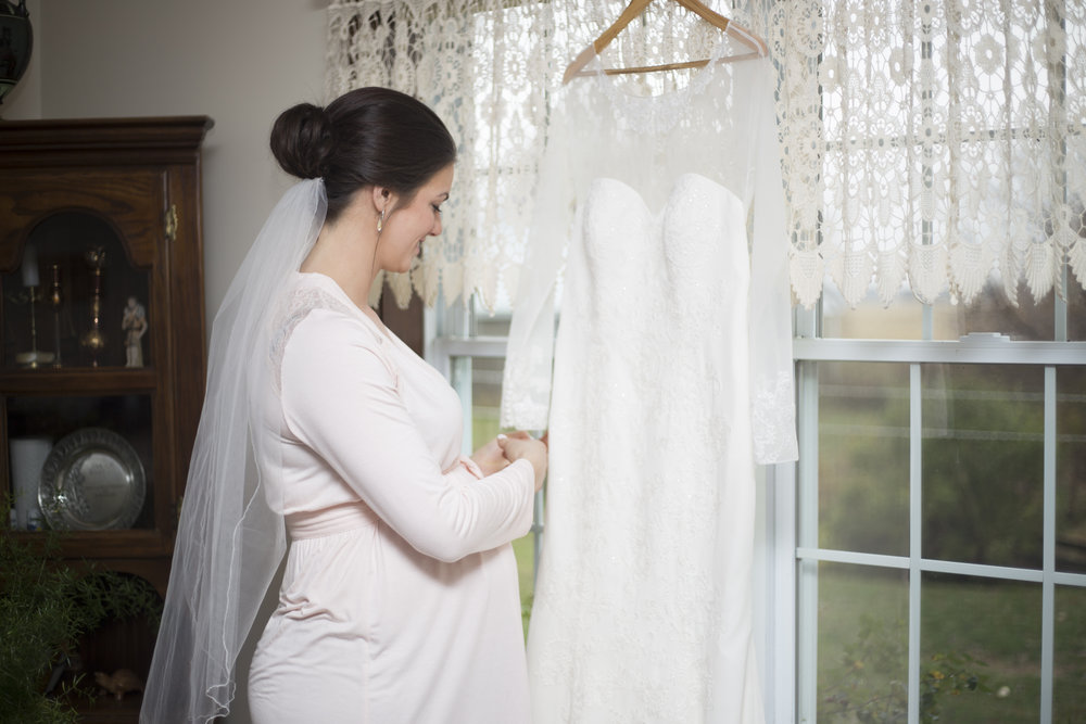 Bridal Prep_Final-27.jpg