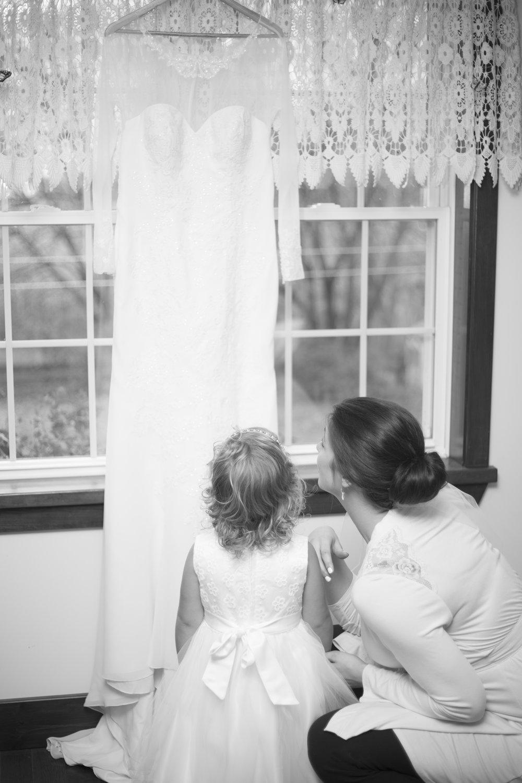 Bridal Prep_Final-46.jpg