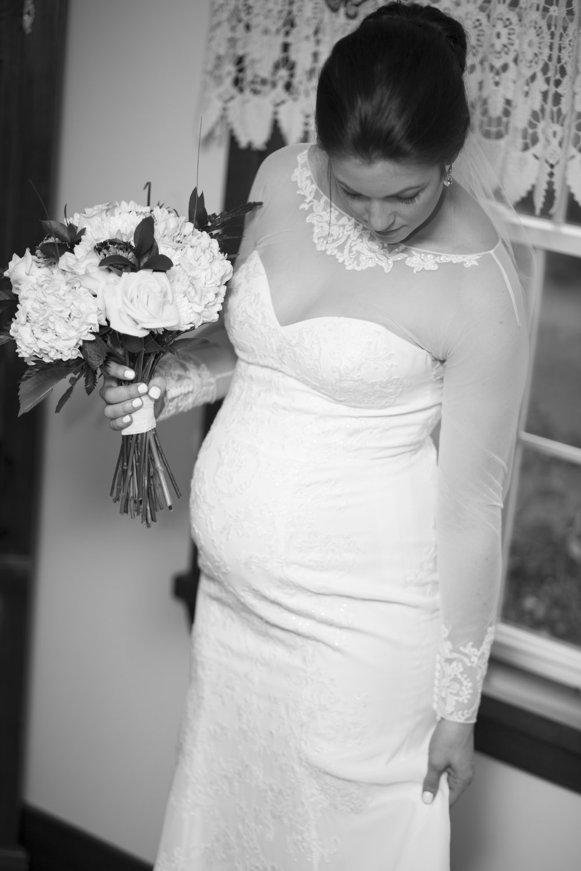 Bridal Prep_Final-95.jpg