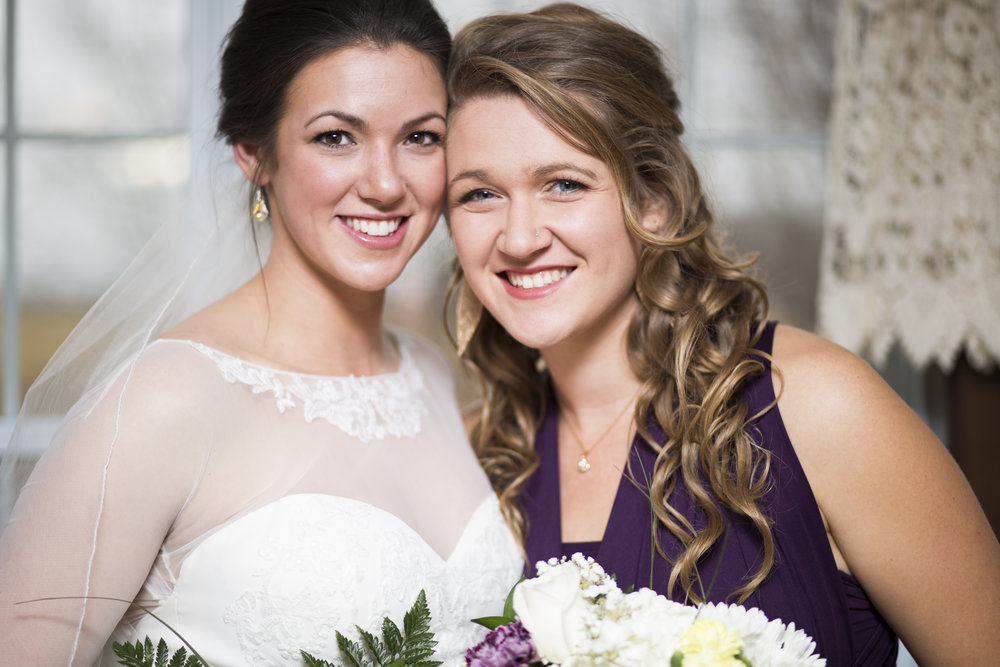 Bridal Prep_Final-110.jpg