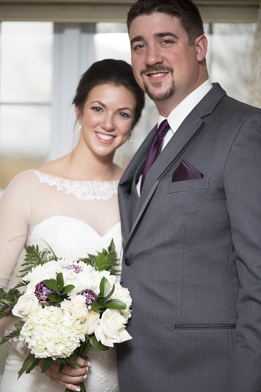 Bridal Prep_Final-123.jpg