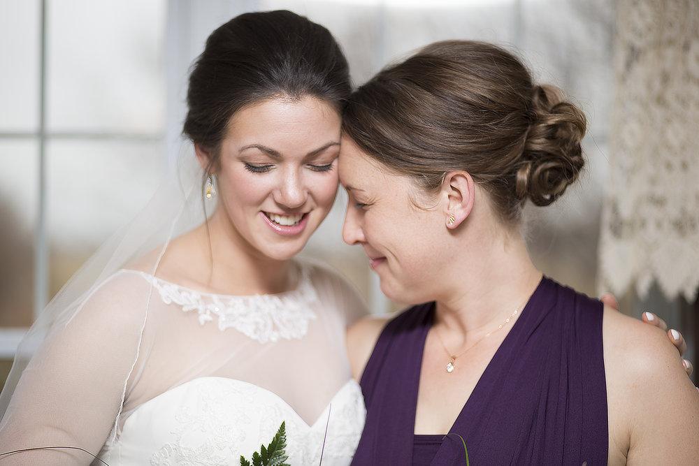 Bridal Prep_Final-119.jpg