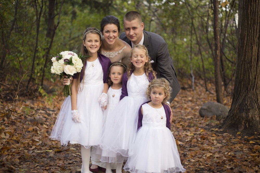 Family Portraits_Final-6.jpg