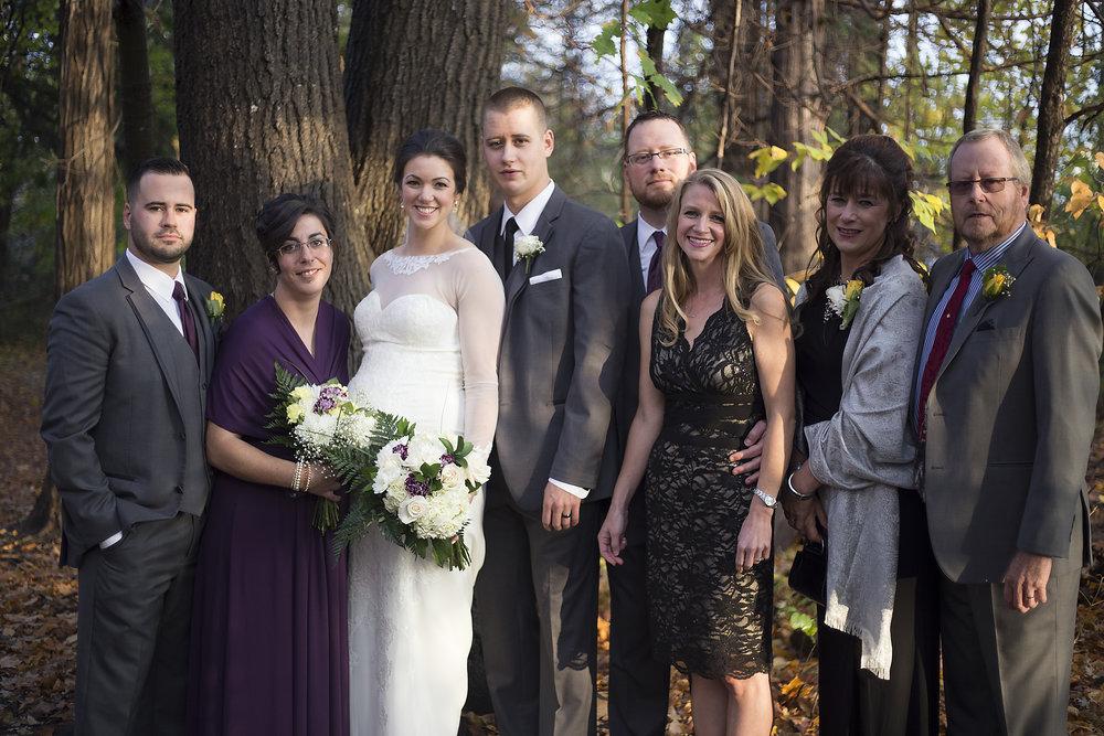Family Portraits_Final-16.jpg