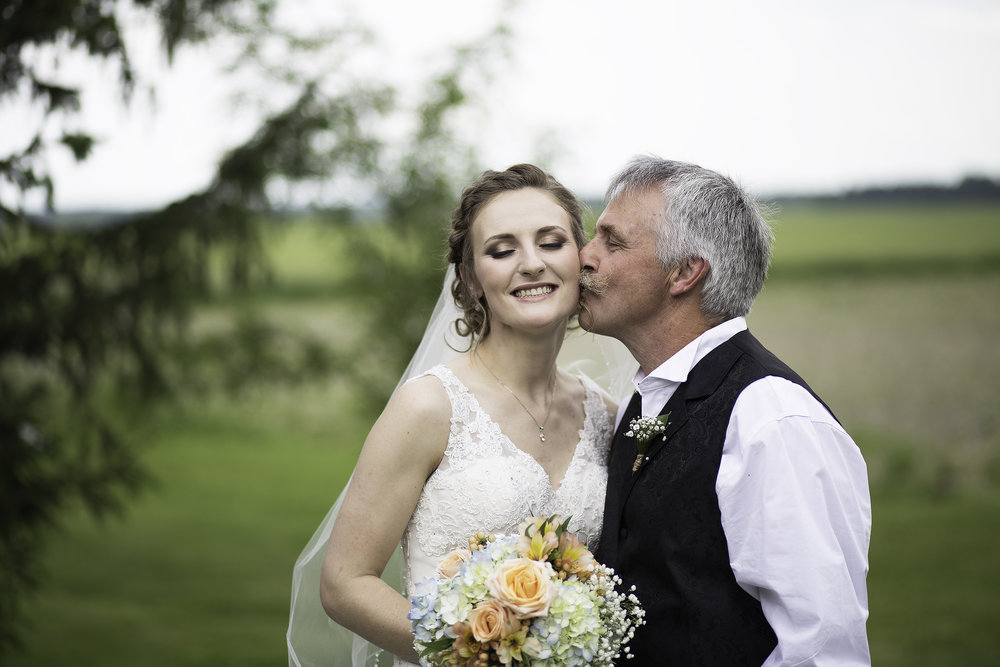 Gerber Bridal Prep 128.jpg