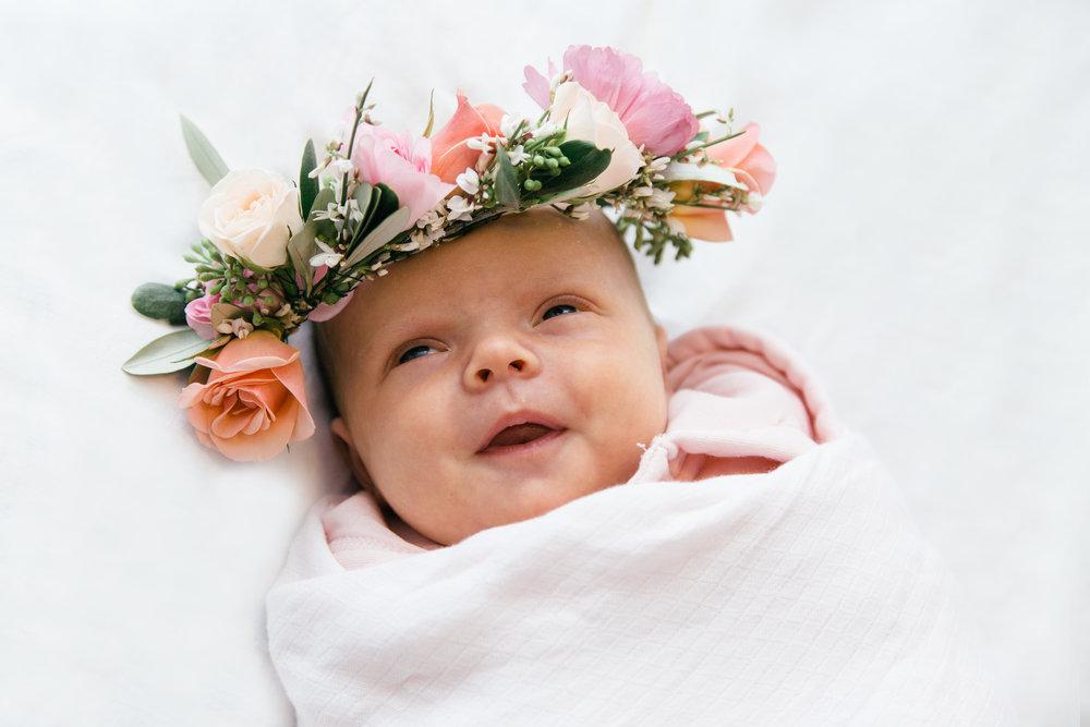 Mackenzie Newborn 01.jpg