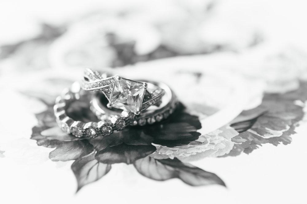 Detail Styled Shoot 03// Ottawa Wedding Photographer