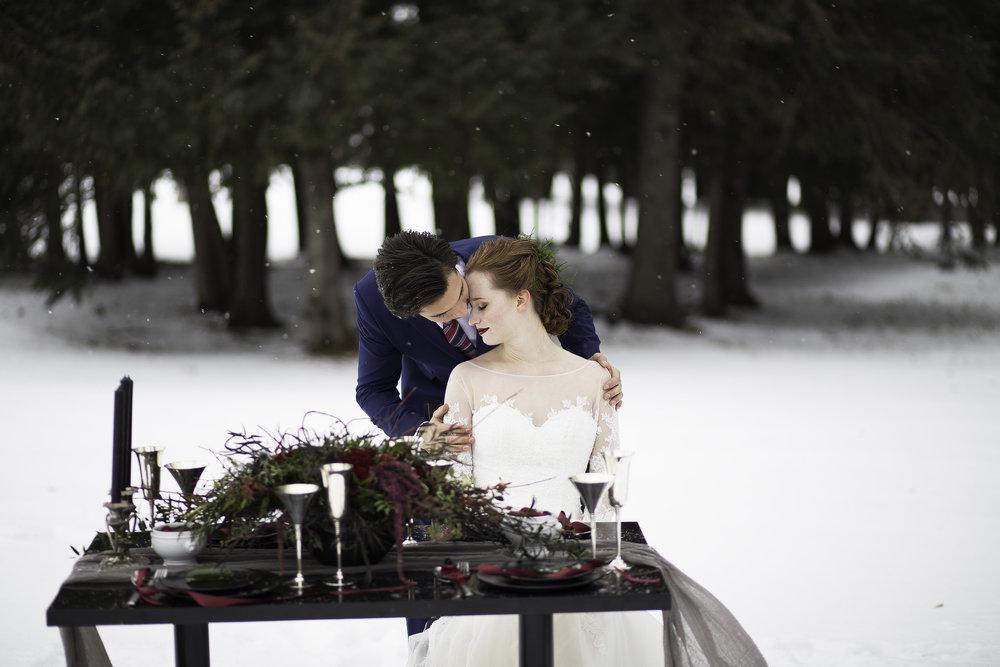 Styled Winter Shoot-065.jpg