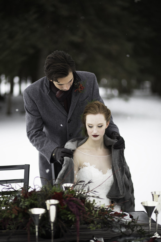 Styled Winter Shoot-069.jpg