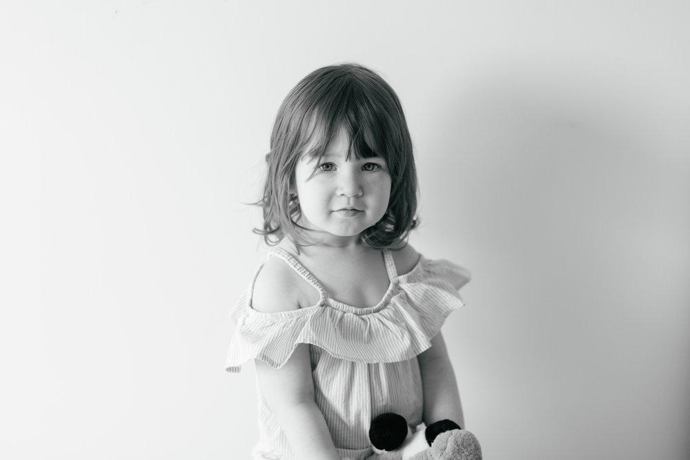 Ari 2nd BIrthday Portraits-8.jpg