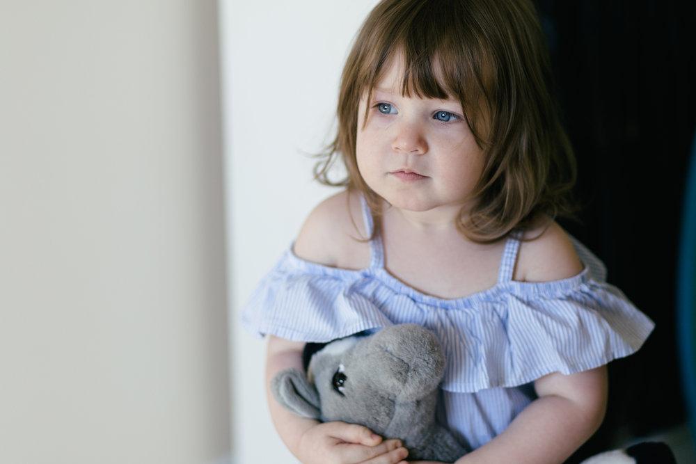 Ari 2nd BIrthday Portraits-6.jpg