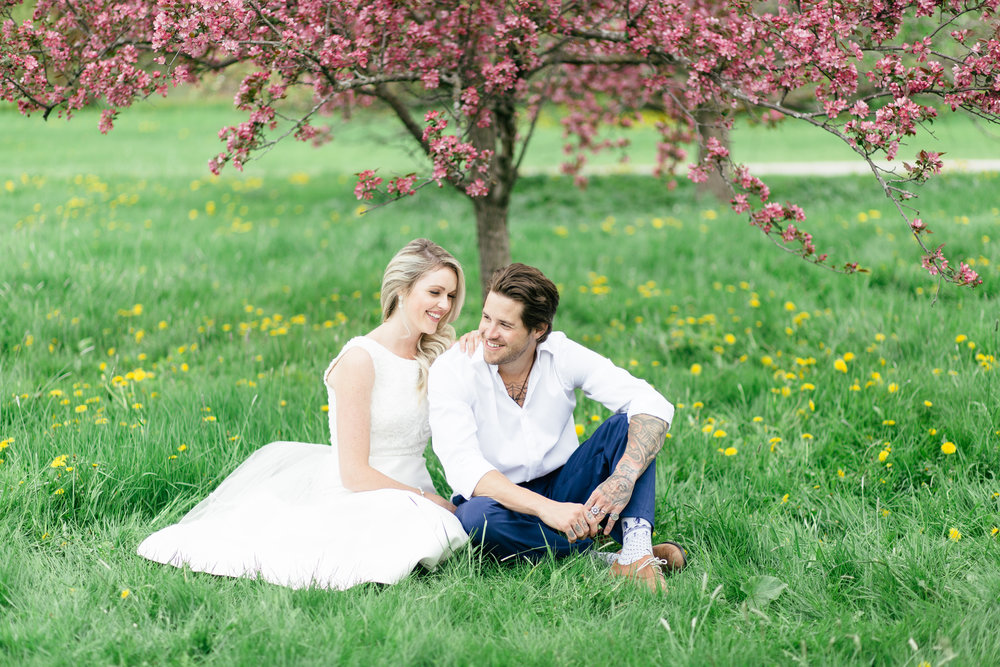 Cherry Blossom Bridal Sneak Peek-8.jpg
