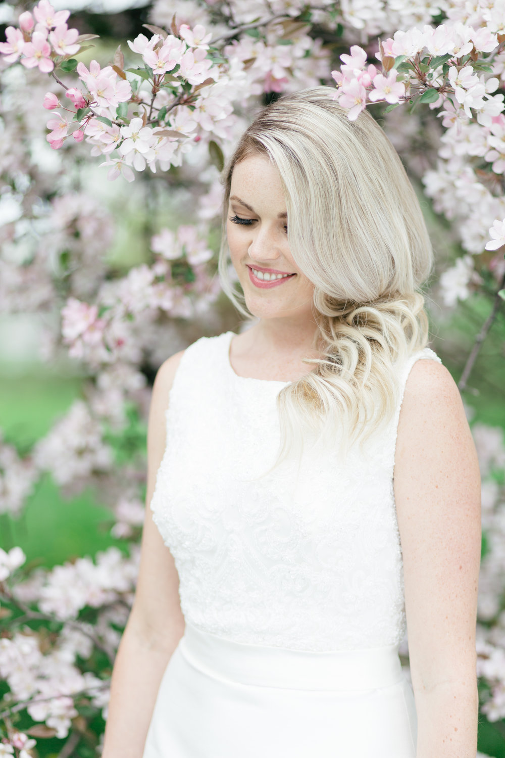 Cherry Blossom Bridal Sneak Peek-7.jpg