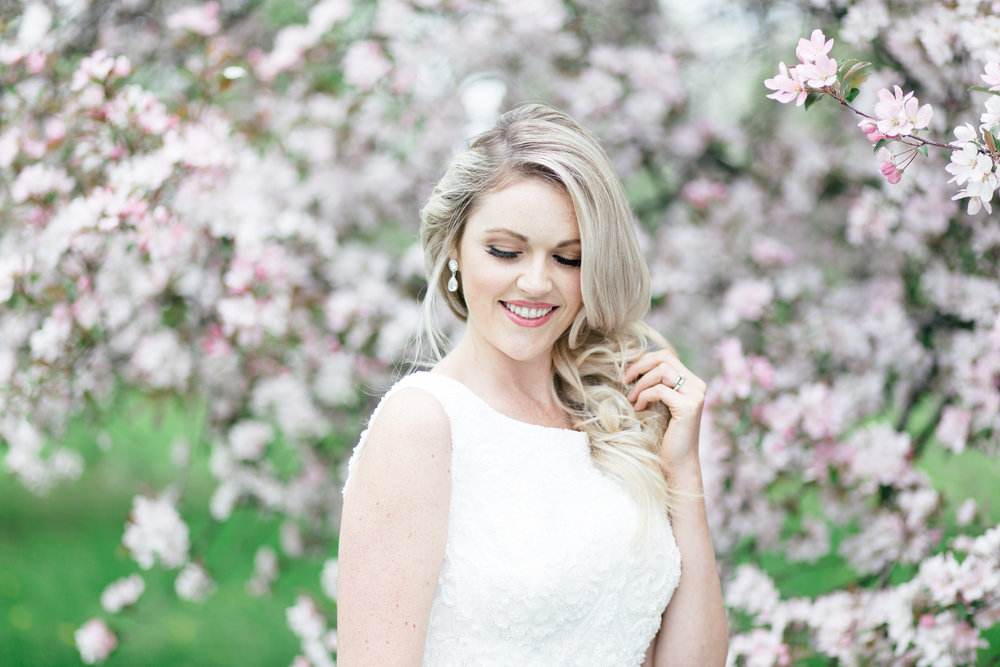 Cherry Blossom Bridal Sneak Peek-4.jpg