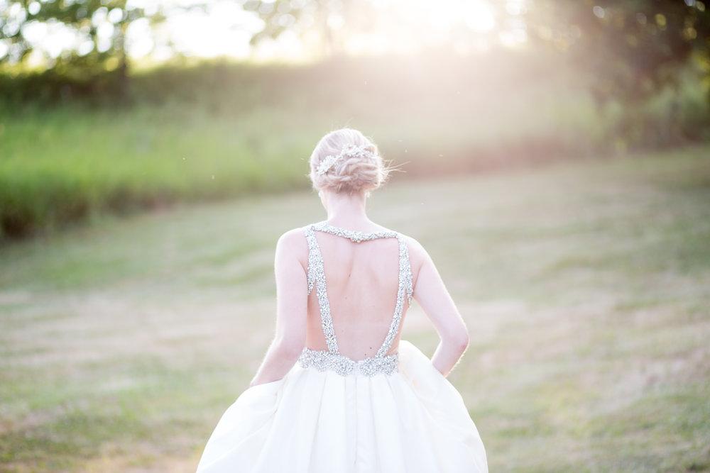 Bride-Running-Through-A-Lavender-Field-At-Sunset.jpg