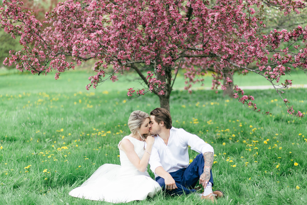 Cherry Blossom Bridal Sneak Peeks-18.jpg