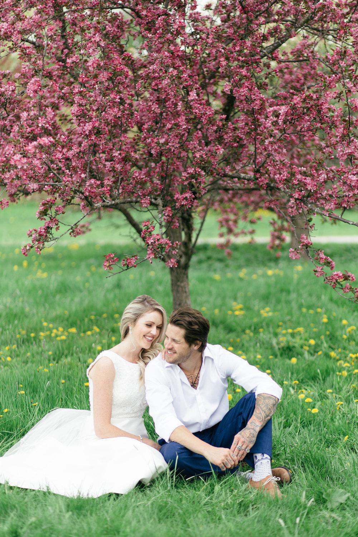 Cherry Blossom Bridal Sneak Peeks-14.jpg